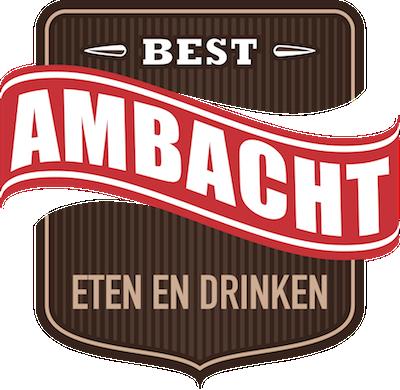 Logo Ambacht
